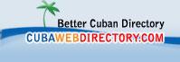 Cuba Web Directory - Banner 200px